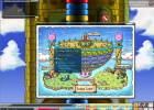 MapleStory screenshot 8