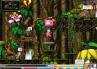 MapleStory screenshot 5