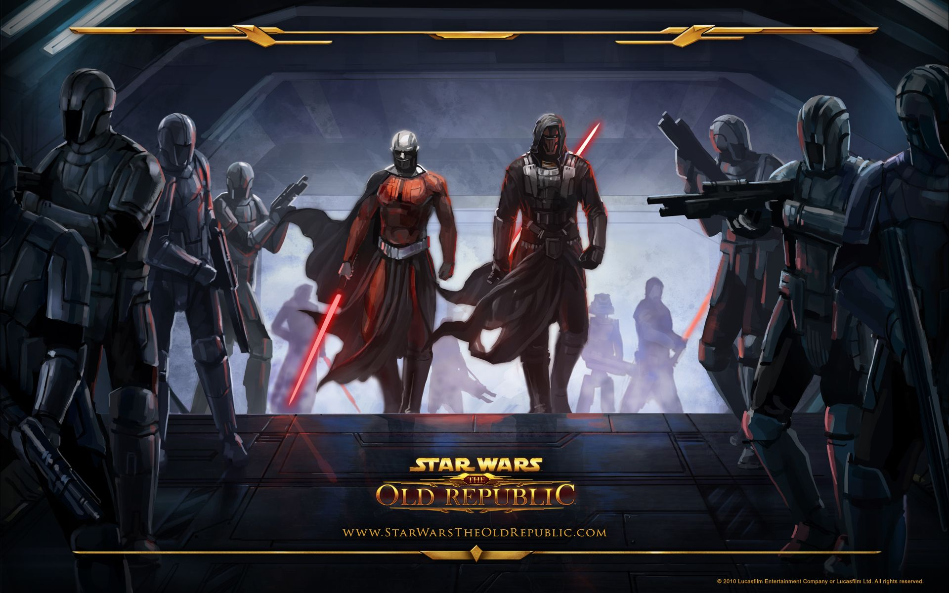 Star Wars Old Republic 94