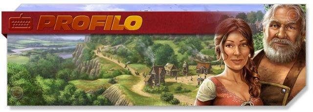 The Settlers Online - Game Profile - IT