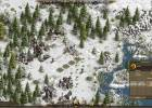 The Settlers Online screenshot 5