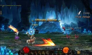 Wartune screenshot 10