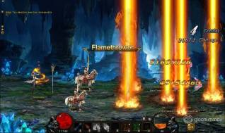 Wartune screenshot 12