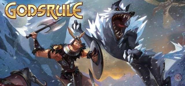 Godsrule - logo640
