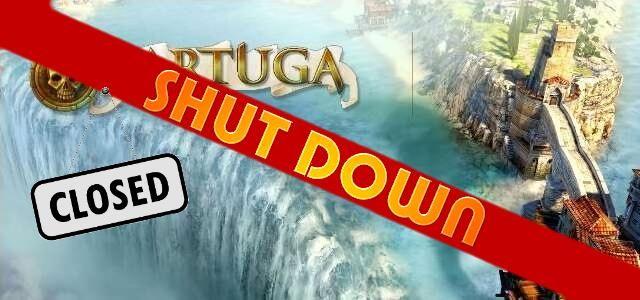 Kartuga - logo 640 shutdown