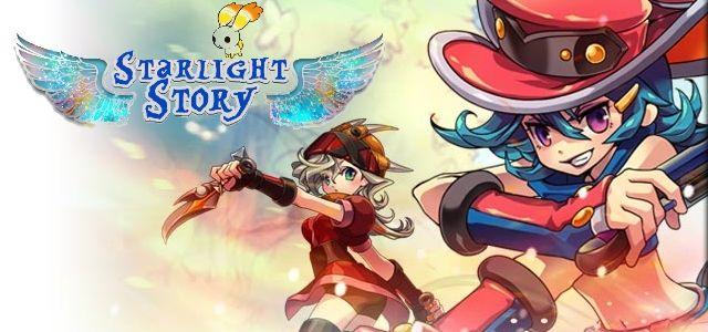 Starlight Story - logo640 (temporary)