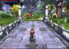 TERA screenshot 26