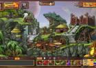 Battlemons screenshot 3