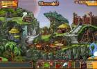 Battlemons screenshot 2