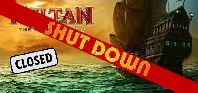 Kultan - logo 640 shut