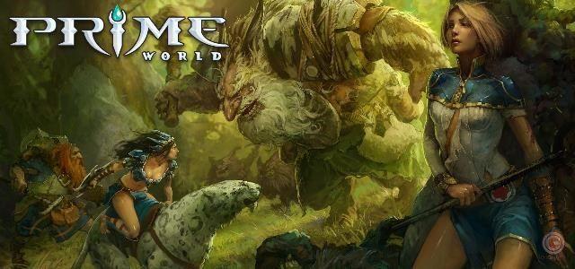 Prime World - logo640