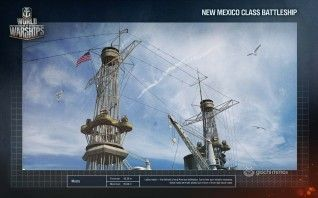 WoWS_Renders_Excursions_New_Mexico_Masts_Eng