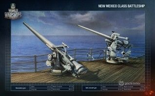 WoWS_Renders_Excursions_New_Mexico_Secondary_Gun_Eng