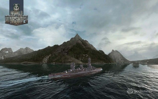 WoWS_Screens_Vessels_Image_08