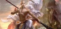 Dragon Oath 2 - logo640