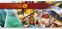 Fantasy Rivals - Game Profile - IT