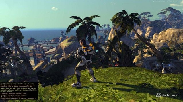 Firefall screenshots19