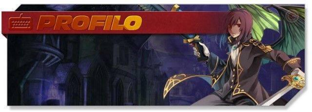 Grand Fantasia - Game Profile - IT
