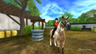 Star Stable screenshot (5)_1