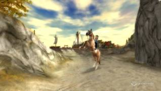 Star Stable screenshot (7)_1