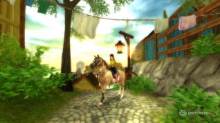 Star Stable screenshot (8)_1