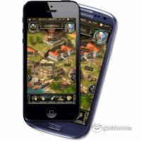 Grepolis_App_Teaser_City