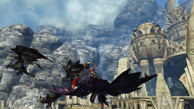 Dragon's Prophet Fantasy MMORPG review screenshot 27092013 (2)_1