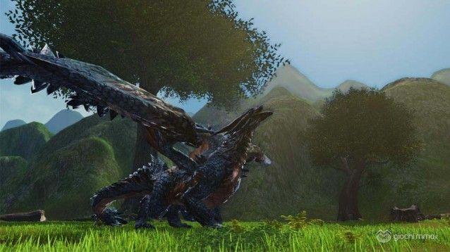 Dragon's Prophet Fantasy MMORPG review screenshot 27092013 (3)_1