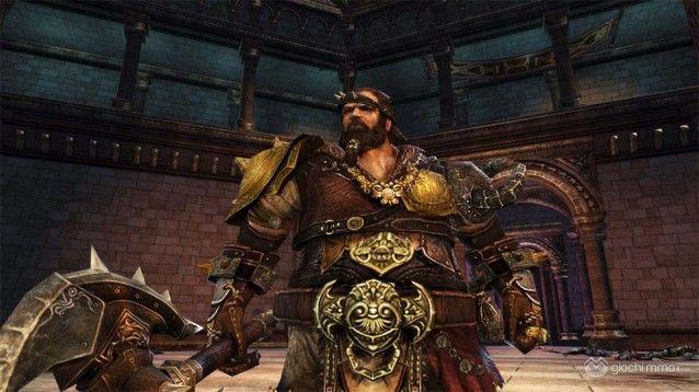 Dragon's Prophet Fantasy MMORPG review screenshot 27092013 (4)_1