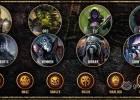 HEX: Shards of Fate screenshot 3
