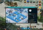 Yitien Chronicles screenshot 18