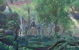 Aura Kingdom art 4