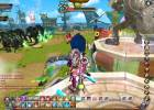 Heva Clonia Online screenshot 14