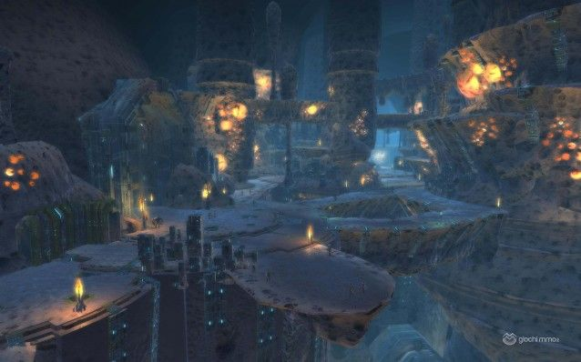 Rift screenshot (4)_1