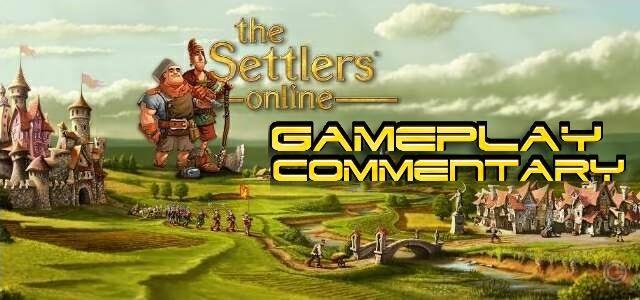 the settlers head en