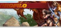 EverQuest Next - game profile - IT