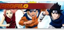 Naruto Saga - game profile - IT
