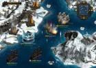 Seafight screenshot 1