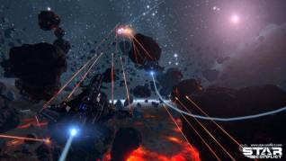 Star Conflict 7