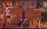 Aura Kingdom (2)