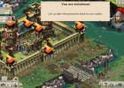 Goodgame Empire screenshot 11