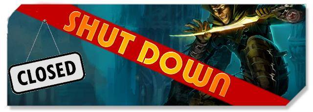 might-magic-duel-of-champions-shut-down-f2p-headlogo
