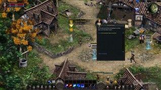 Arcane Chronicles screenshot 8