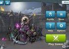 Epic Arena screenshot 10