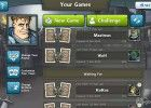 Epic Arena screenshot 8