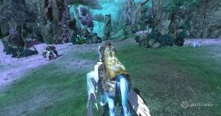 EverQuest 2 review02
