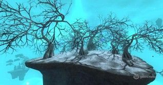 EverQuest 2 review07