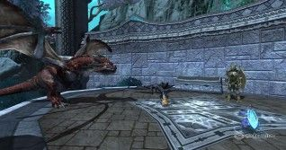EverQuest 2 review11