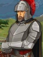 Goodgame Empire - Thumpnail