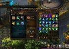 League of Angels screenshot 8